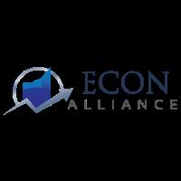 Community Broadband Needs Assessment: Entities