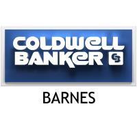Ribbon Cutting & Open House celebrating Coldwell Banker Barnes Rebranding