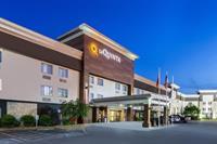 LaQuinta Inn and Suites Goodlettsville - Nashville