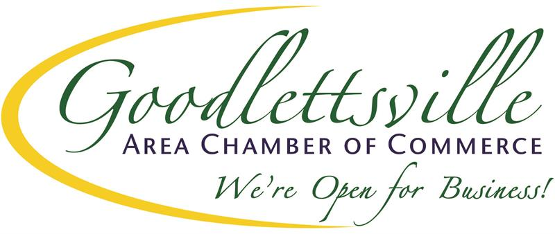 Goodlettsville  Area Chamber of Commerce