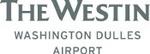 Westin Washington | Dulles