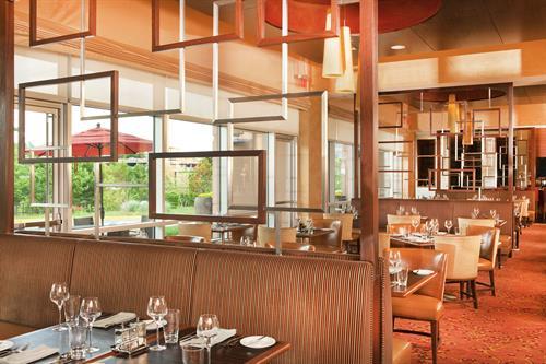 Padela Restaurant