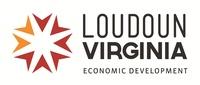 Loudoun County Department of Economic Development