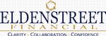 EldenStreet Financial