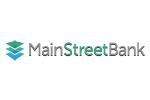 MainStreet Bank | Fairfax