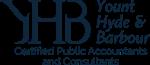 YHB, CPAs & Consultants