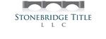 Stonebridge Title, LLC