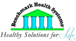 Benchmark Health Systems, LLC
