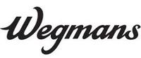 Wegmans Food Markets, Inc.