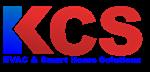 KCS HVAC & Smart Home Solutions
