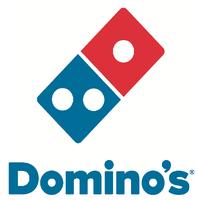 Domino's Pizza   Team Washington