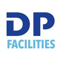 DP Facilities