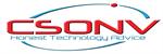 CSONV LLC
