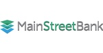 MainStreet Bank | Herndon