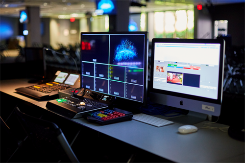 At The National Conference Center, we invest millions in technology and equipment so you can inspire your team with the latest in hands-on training, team building and experiential learning.