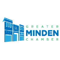 Greater Minden Chamber of Commerce