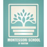Montessori School of Ruston