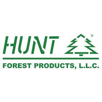 Hunt Forest Products, LLC
