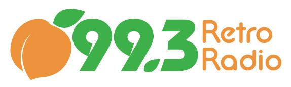 KXKZ/SportsTalk 97.7/KPCH 99.3/KRUS 1490