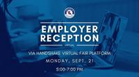 Register Your Business: Louisiana Tech College of Business Employer Reception
