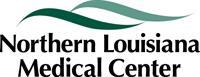 Northern Louisiana Medical Center
