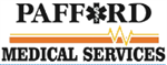 Pafford Emergency Medical Services, Inc.