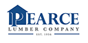 Pearce Lumber Company