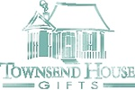 Townsend House Gifts