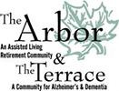 The Arbor & Terrace of Ruston