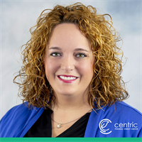 Lauren Ferguson Named Assistant Vice President of Compliance