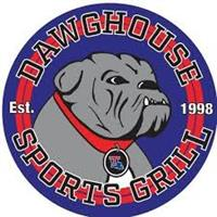 Dawg House Sports Grill