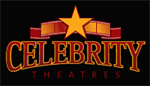Celebrity Theatres of Ruston