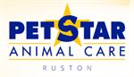 PetStar of Ruston