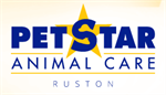 PetStar of Ruston