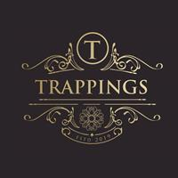 Trappings-Home of Ruston Florist
