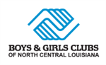 Boys and Girls Clubs of NCL