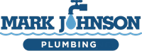 Mark Johnson Plumbing, Inc.