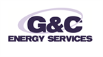 G & C Energy Services