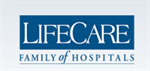 LifeCare Specialty Hospital of North Louisiana