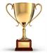 Champion Trophies