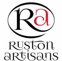 Ruston Made Exhibition