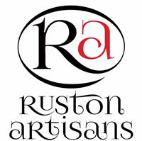 Ruston Made Exhibition Reception