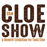 The Cloe Show Benefit Exhibition
