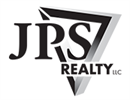 JPS Realty LLC & Lockwood Property Mgt
