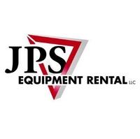JPS Equipment Rental