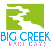Big Creek Trade Days