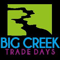 Big Creek Trade Day