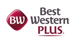 Best Western PLUS Ruston