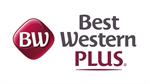 Best Western PLUS Ruston