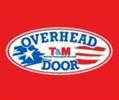 T & M Overhead Door